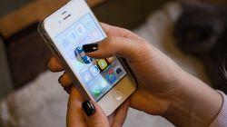 Polizei warnt vor Abzockmeldung bei WhatsApp – wie ihr richtig