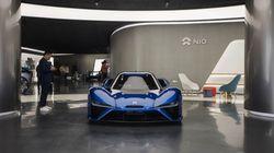 Top-News To Go: E-Autos boomen in China – der Rest der Welt fährt hinterher