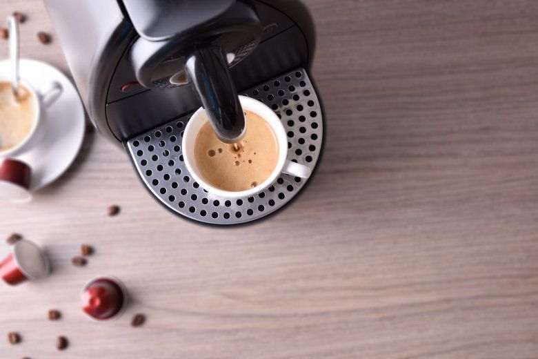 How Sustainable Is Your Coffee Pod