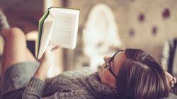 Πώς θα κάνετε το διάβασμα κάτι περισσότερο από μια απλή