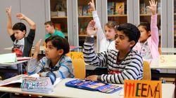 """""""Ausländer schaden der deutschen Sprache"""" – wie Gymnasien das Potenzial tausender Migranten"""