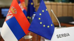 Σερβία και Μαυροβούνιο πιθανόν οι επόμενες χώρες που θα ενταχθούν στην