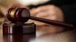 «Ήρθαν να με σκοτώσουν με εντολή Φλώρου» κατέθεσε στη δίκη του άλλοτε επικεφαλής της Energa ο πρώην δικηγόρος του