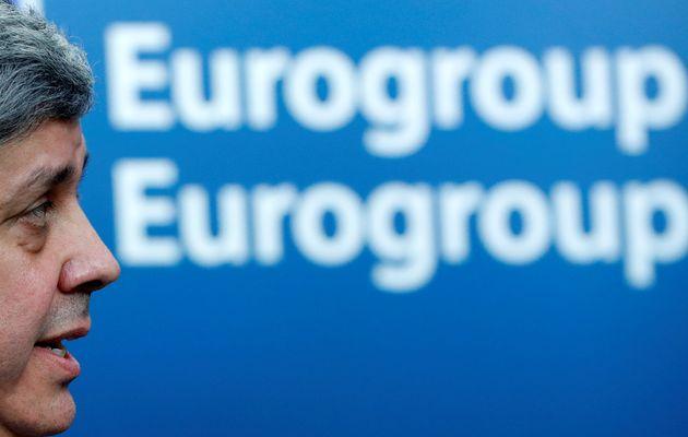 Θετική η εισήγηση του EWG για την τρίτη