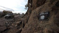 Η αλ Κάιντα στρατολογεί μέλη του ISIS και των προσκείμενων οργανώσεών