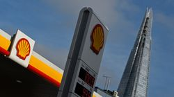 Oil Giant Shell Bids For London Minicab