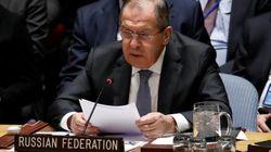 Η Ρωσία διαψεύδει τις αναφορές περί απόσυρσης των στρατευμάτων της από το