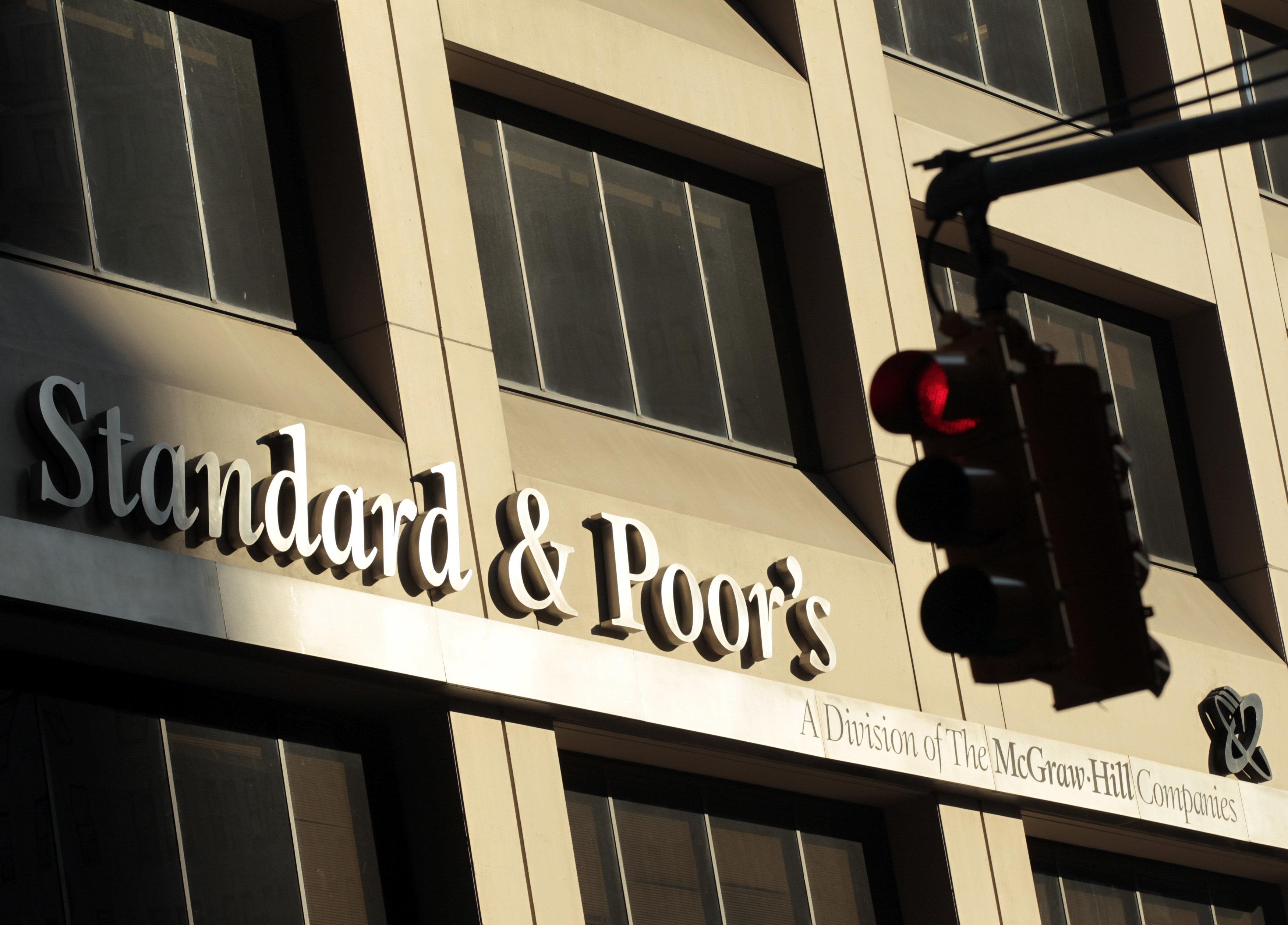 ΥΠΟΙΚ για S&P: Δεν αποτελούν πλέον μεμονωμένα γεγονότα οι θετικές εξελίξεις