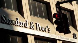 ΥΠΟΙΚ για S&P: Δεν αποτελούν πλέον μεμονωμένα γεγονότα οι θετικές