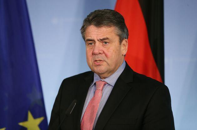 Γκάμπριελ: Ο Μακρόν αποτελεί «μια ιστορική ευκαιρία» για την ενίσχυση της Ευρωζώνης