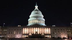 ΗΠΑ: Αναστολή λειτουργίας του Oμοσπονδιακού Kράτους λόγω αποτυχίας