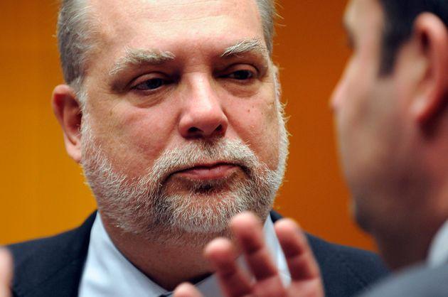 Βίζερ: Είναι ιδιαίτερα ενδεδειγμένο και πολύ πιθανό η Ελλάδα να πάρει επαρκή ελάφρυνση του