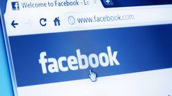 Facebook: Προτεραιότητα στις ειδήσεις από αξιόπιστα μέσα