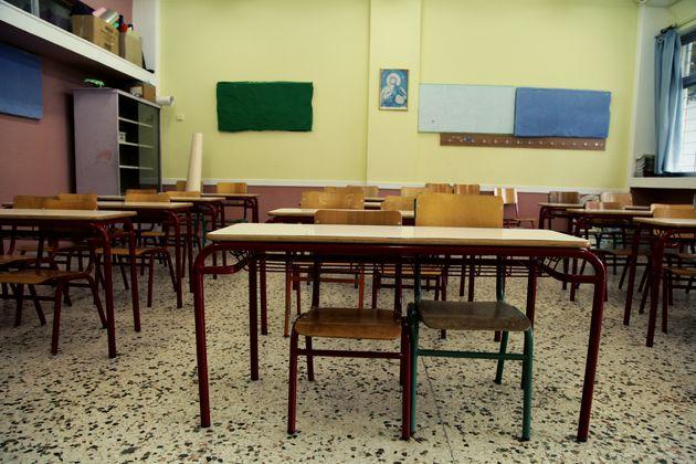 Εισαγγελική παρέμβαση για κρούσματα λεπτοσπείρωσης σε σχολείο στη Θεσσαλονίκη