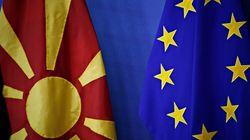 Δημοψήφισμα για το Σκοπιανό επιθυμεί το 61% των