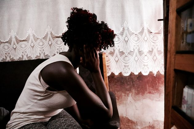 A 16-year-old girl in Kenya who has resorted to having an unsafe abortion after she was unable to access...