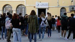Γαβρόγλου: Το 2020 αλλάζει ο τρόπος εισαγωγής στα