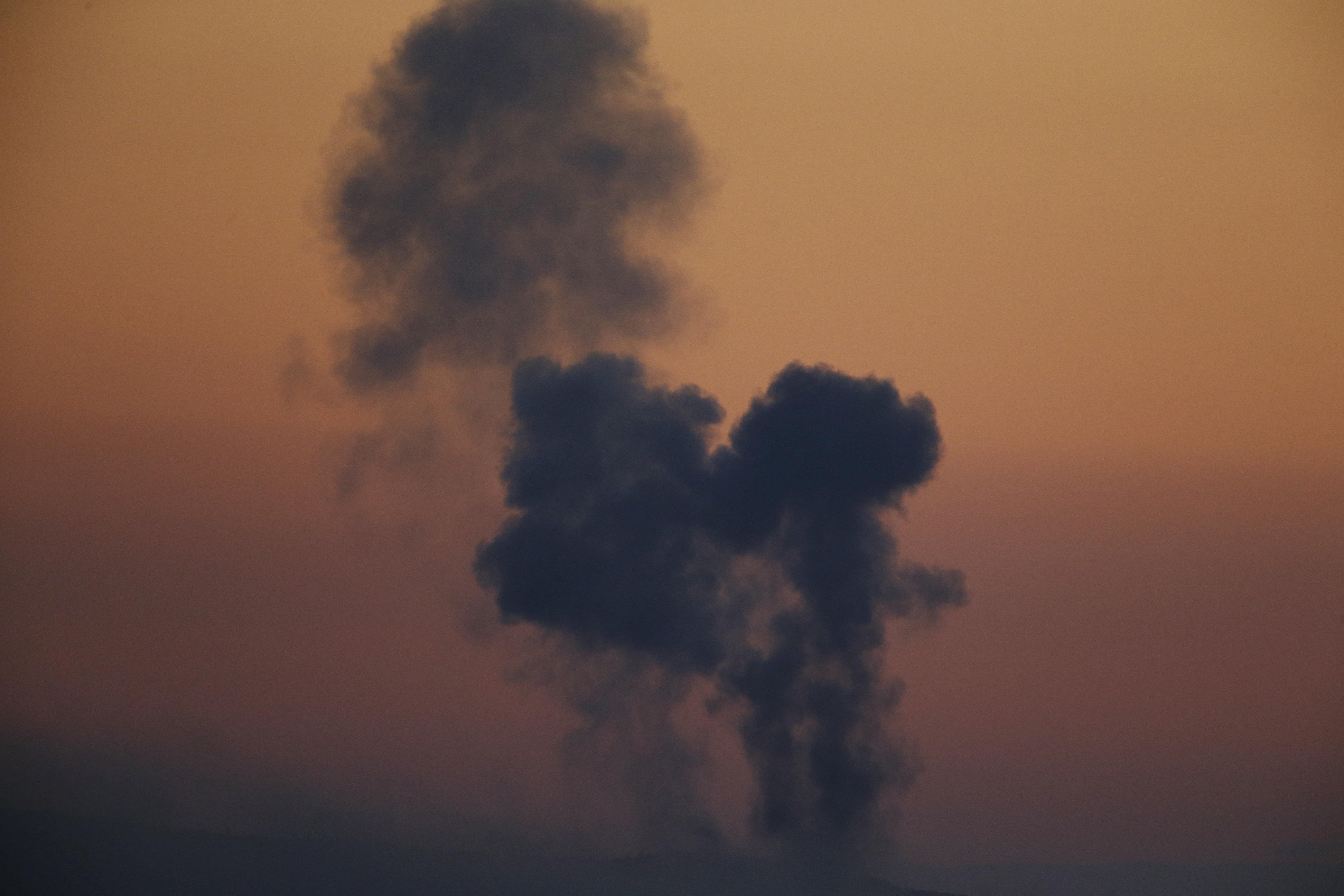 Top-News To Go: Türkei startet Offensive gegen Kurden in