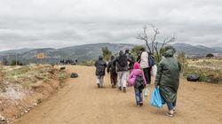 Λίβανος: Τουλάχιστον 15 πρόσφυγες νεκροί εξαιτίας