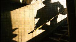Polizisten suchen in einem Keller nach Waffen –und finden eine ganz andere Bedrohung