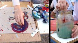 Το Μοναδικό Καλλιτεχνικό Σχολείο στη Β. Ελλάδα Ζητεί
