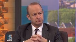 Ukip 'Probably Over' If I'm Sacked, Warns Leader Henry
