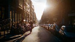 Paris macht vor, wie die Verkehrsrevolution gelingen kann