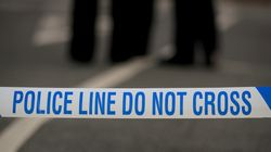 Murder Investigation Launched After Man Dies Following Wigan Pub
