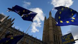 For The Third Time We Surveyed MPs On Their Attitude To Brexit - And The Results Were