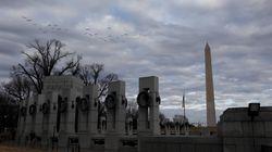 ΗΠΑ: Στην τρίτη της ημέρα μπαίνει η αναστολή λειτουργίας υπηρεσιών του ομοσπονδιακού