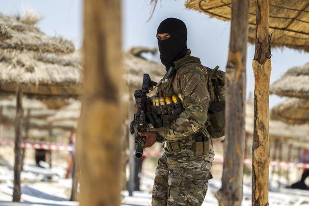Νεκρό ηγετικό στέλεχος της αλ Κάιντα στην