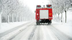 Wetter-Alarmstufe Rot: Hier droht jetzt in weiten Teilen Deutschlands große