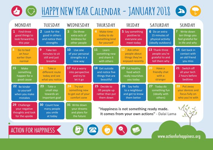 """<a href=""""http://www.actionforhappiness.org/happy-new-year"""" target=""""_blank"""">http://www.actionforhappiness.org/happy-new-year</a>"""