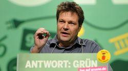 So will Grünen-Politiker Habeck die Krise der Volksparteien