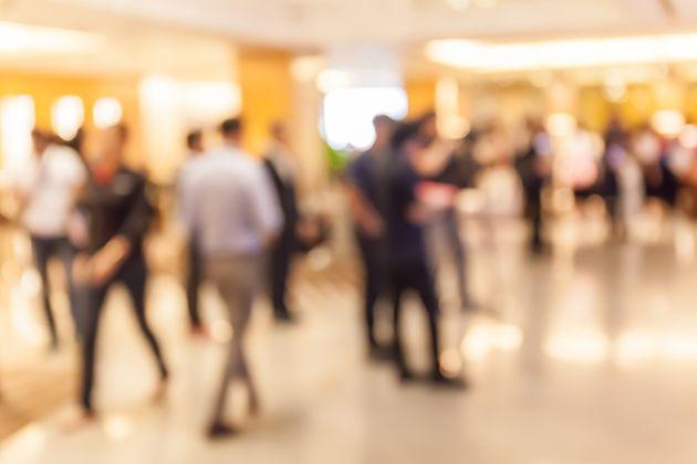 IOBE: Έτος ανάκαμψης επιχειρηματικών προσδοκιών στη βιομηχανία το 2017. Βελτίωση της ζήτησης και