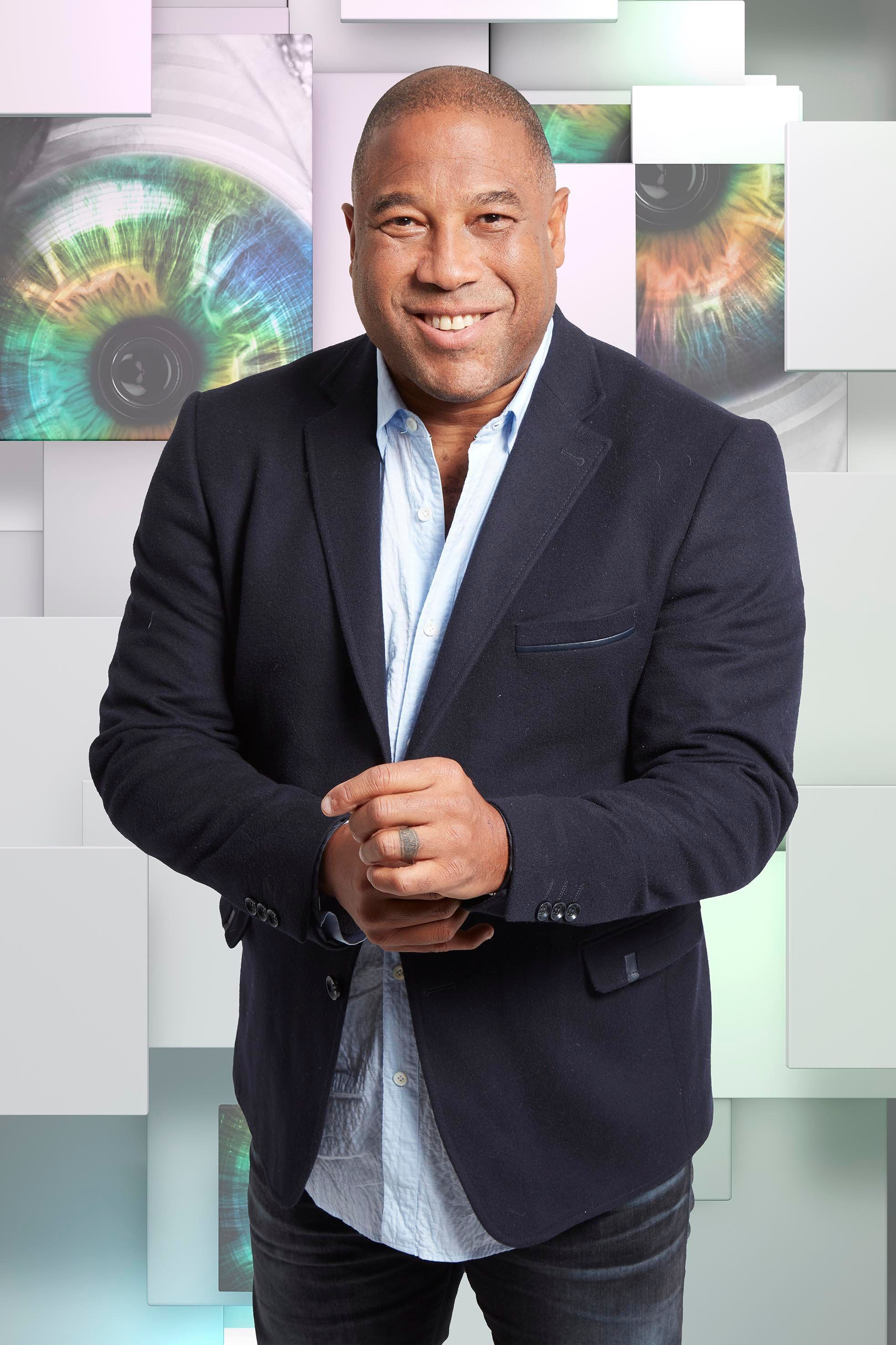 John Barnes' Family Attempt To Defend 'CBB' Star Over Homophobia
