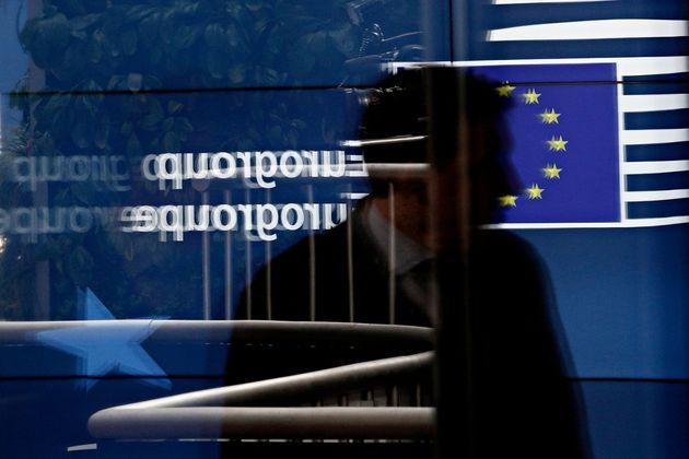 Greek Drama: A Three-Act