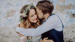 Sonderurlaub für Hochzeit: So viele Tage gibt's – auch für die