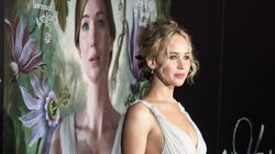 Johnny Depp, Jennifer Lawrence και Transformers οι φετινοί υποψήφιοι για