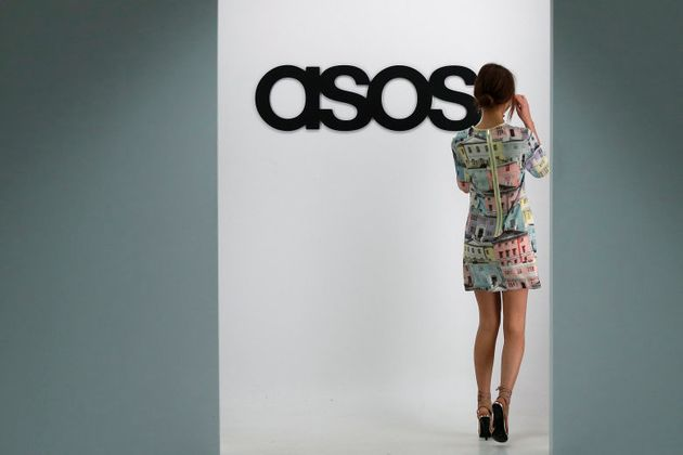 ASOS Set To Launch Clothing Recycling
