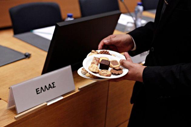 Τι αναφέρει το προσχέδιο για την Ανάλυση της Βιωσιμότητας Χρέους της Κομισιόν (ή αλλιώς πως θα επανέλθει...