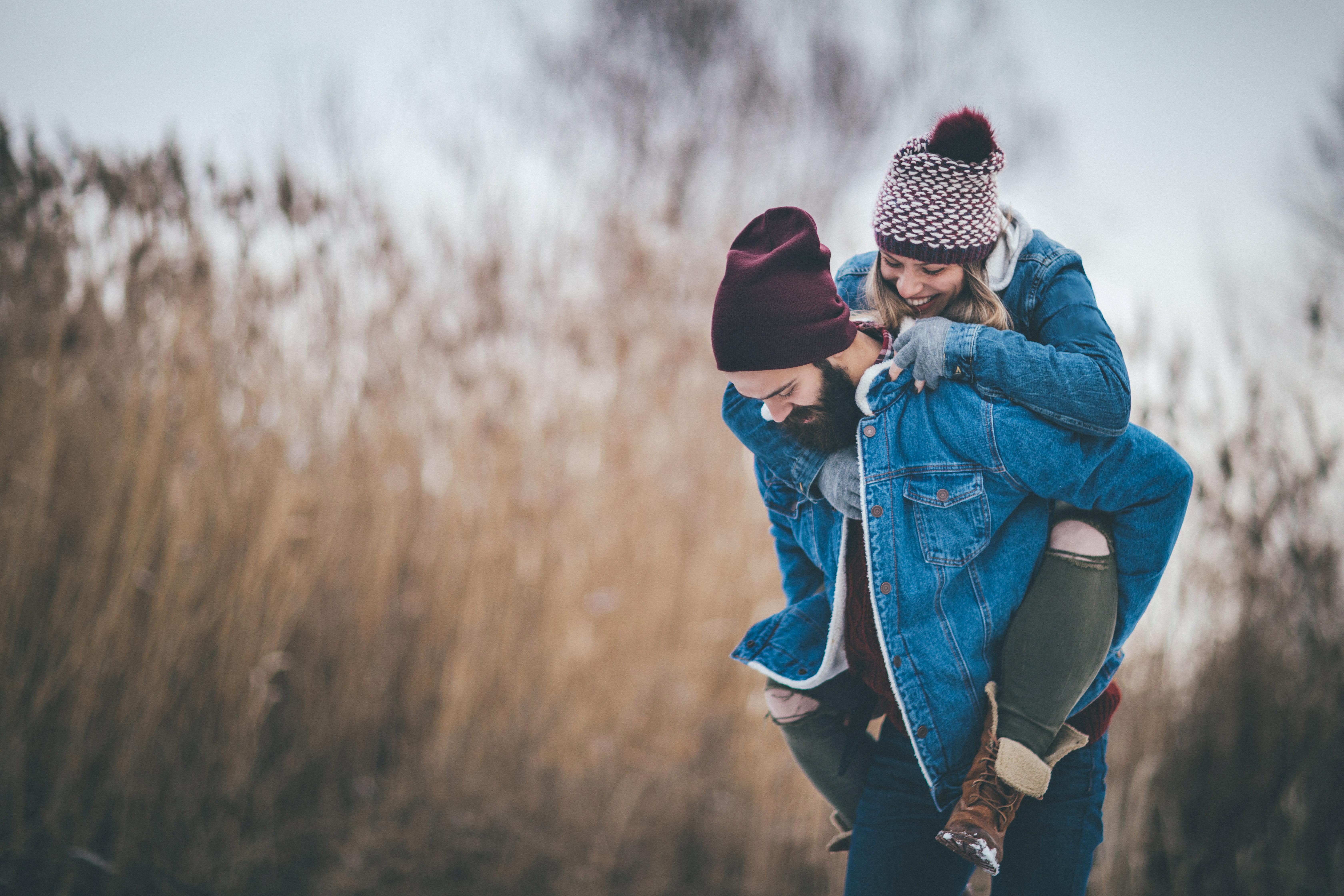 Diese 12 ungewöhnlichen Fragen solltest du deinem Partner stellen, bevor ihr eure Zukunft plant