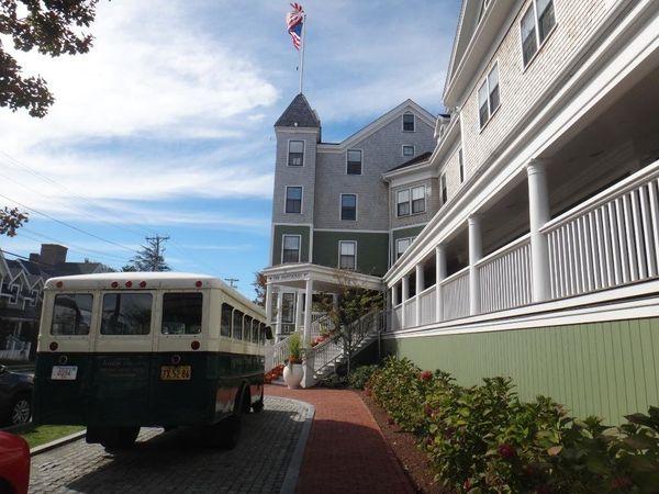 "The <a href=""https://www.tripadvisor.com/Hotel_Review-g29527-d3137433-Reviews-The_Nantucket_Hotel_Resort-Nantucket_Massachuse"