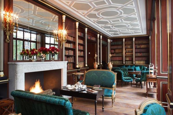 "With <a href=""https://www.tripadvisor.com/Hotel_Review-g187147-d497267-Reviews-La_Reserve_Paris_Hotel_and_Spa-Paris_Ile_de_Fr"