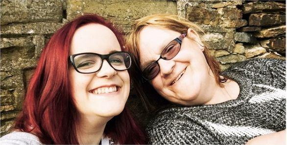 Image result for children accept a transgender parent