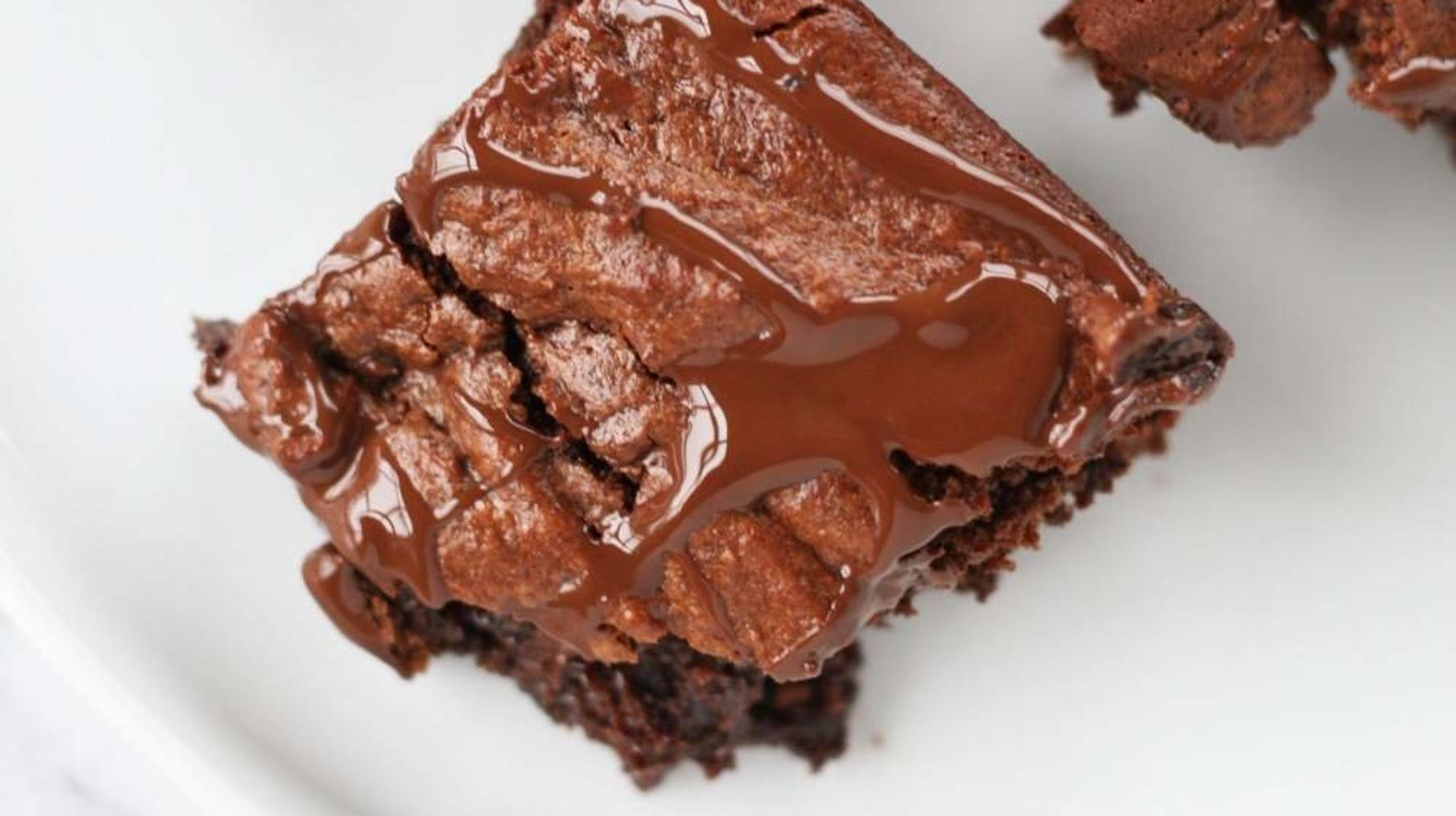 33 Gluten Free Dessert Recipes You Ll Actually Want To Eat Huffpost Life