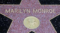 Δέκα πράγματα που ίσως δεν γνωρίζατε για το Hollywood Walk of Fame