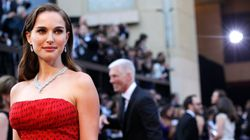 Η Natalie Portman αποκαλύπτει τον τρόμο του να σε βλέπουν ως σεξουαλικό αντικείμενο στα