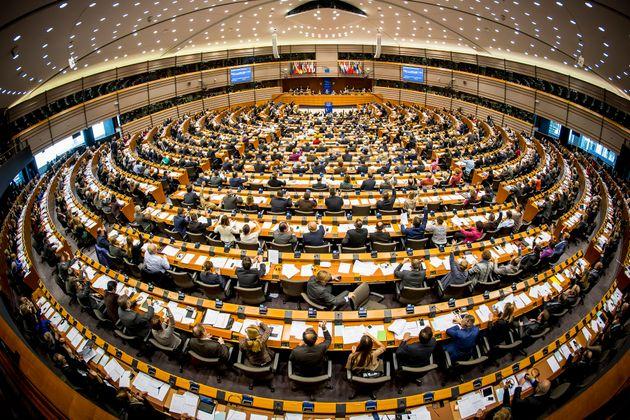 Η Ευρώπη μπαίνει μπροστά στη μάχη κατά της κλιματικής