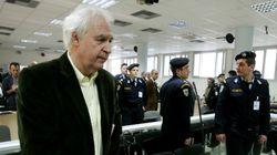 Επιστολή Γιωτόπουλου σε «Έθνος»: Πτέρυγες VIP και διεθνών προαστίων στον